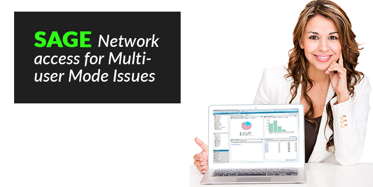 Sage Network access