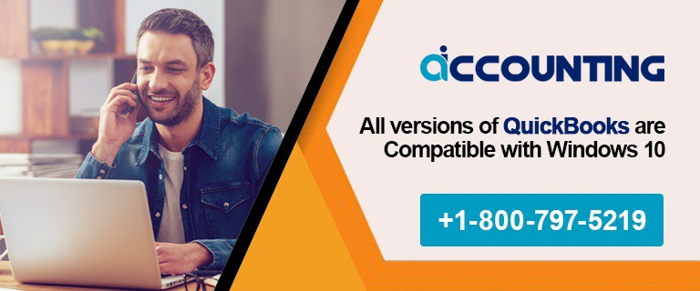 all versions of QuickBooks are compatible